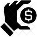 Dallor Icon