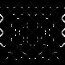 Dam Icon