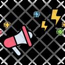 Damage Icon