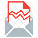 Damaged Broken File Icon