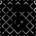 Damaged Folder Damaged Broken Icon