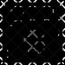 Damaged Folder Icon