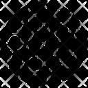 Dandruff Icon
