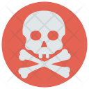 Danger Icon