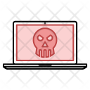 Danger Notice Warning Icon