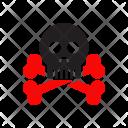 Danger Icon