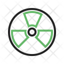 Danger zone Icon