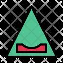 Dangerous Deep Icon