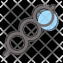 Dango Icon