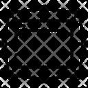 Dapp Icon