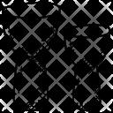 Darbuka Icon