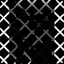 Dark Problem Symptom Icon