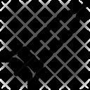 Dart Icon
