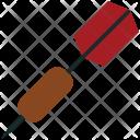 Arrow Dart Sports Icon