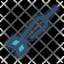 Dart Arrow Game Icon