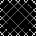 Dart Warrior Battle Icon