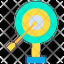 Circus Game Game Circus Icon