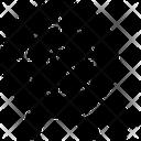 Dart Game Icon