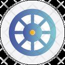 Dartboard Target Dartboard Target Icon