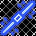 Darth Icon