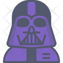 Darthvader Boss Chief Icon