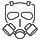 Das Mask Icon