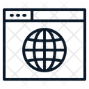 Dasboard Icon