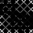 Dash Board Icon