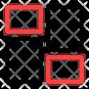 Dashboard Home User Icon