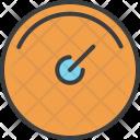 Dashboard Balance Account Icon
