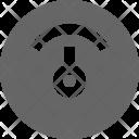 Dashboard Account Balance Icon