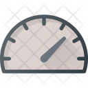 Dashboard Setup Set Icon