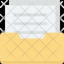 Data Icon