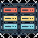 Data Data Encryption Encryption Icon