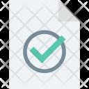 Data Storage Extension Icon