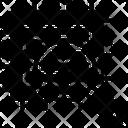 Data-Analysis Icon