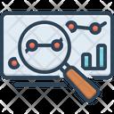 Data Analysis Data Analysis Icon