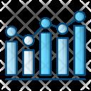 Data Analysis Campaign Icon