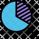 Data Analysis Seo Icon