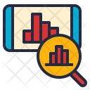 Data Analytics Techniques Icon