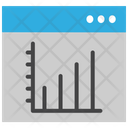 Data Analytics Icon