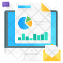 Data Infographics Data Analytics Infographic Icon