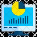 Data Analytics Data Analytics Icon