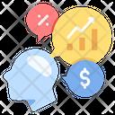 Data Analyzer Icon