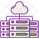 Data centre Icon