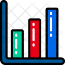 Information Research Results Icon