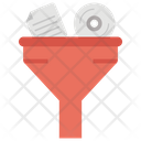 Data Collection Icon