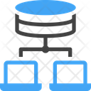 Data Computers Icon