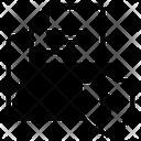 Data Confidentiality Icon