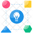 Data Connection Icon